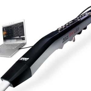 AKAI-Professional-EWI-USB